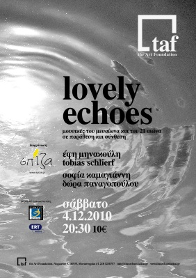 echoes_poster