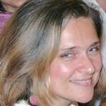 olymbia_agalianou_WEB