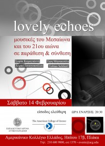 lovely-echoes-poster